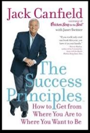 jack canfield principles.png