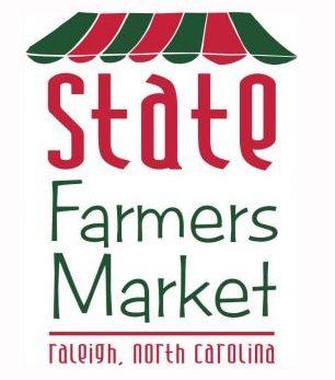 NC_State_Farmers_Market_KW-678x381.jpg