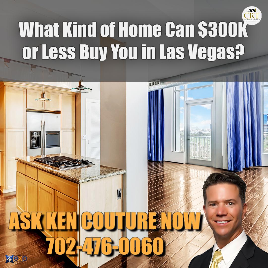 300K House in Las Vegas.jpg