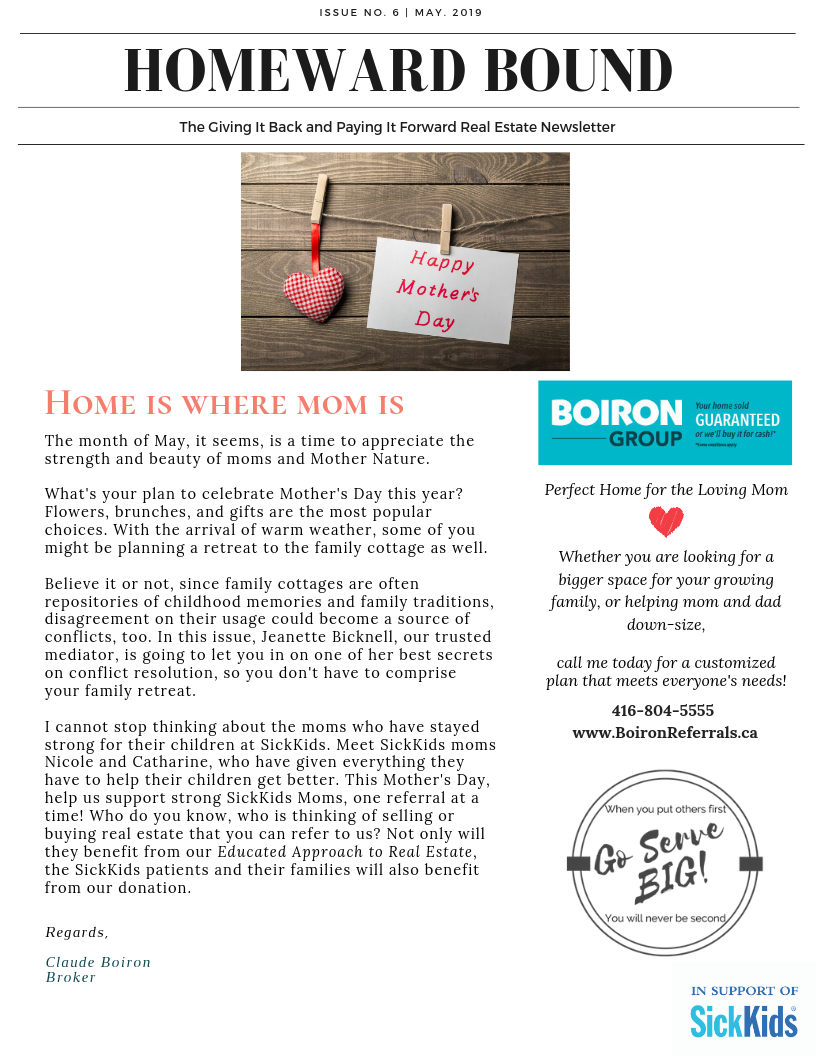 May 2019 Newsletter 1.png