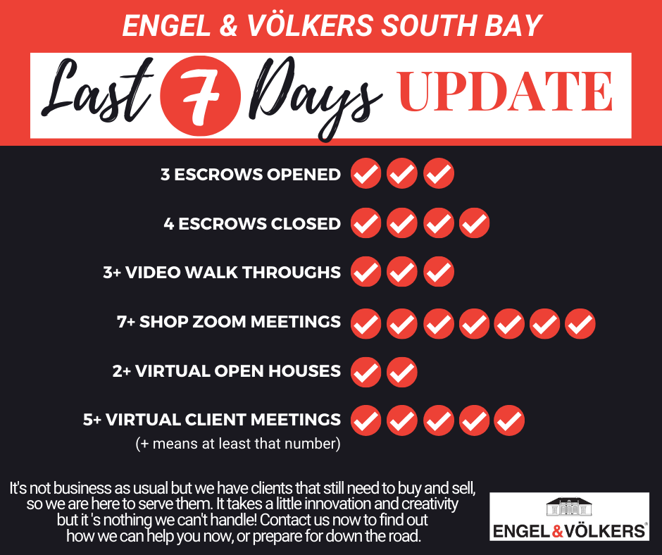 Engel&volkers update.png