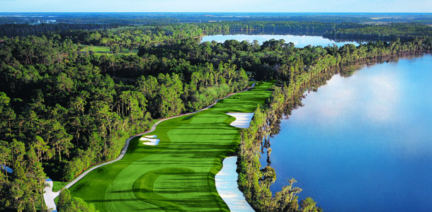 lake-nona-homes-for-sale.jpg