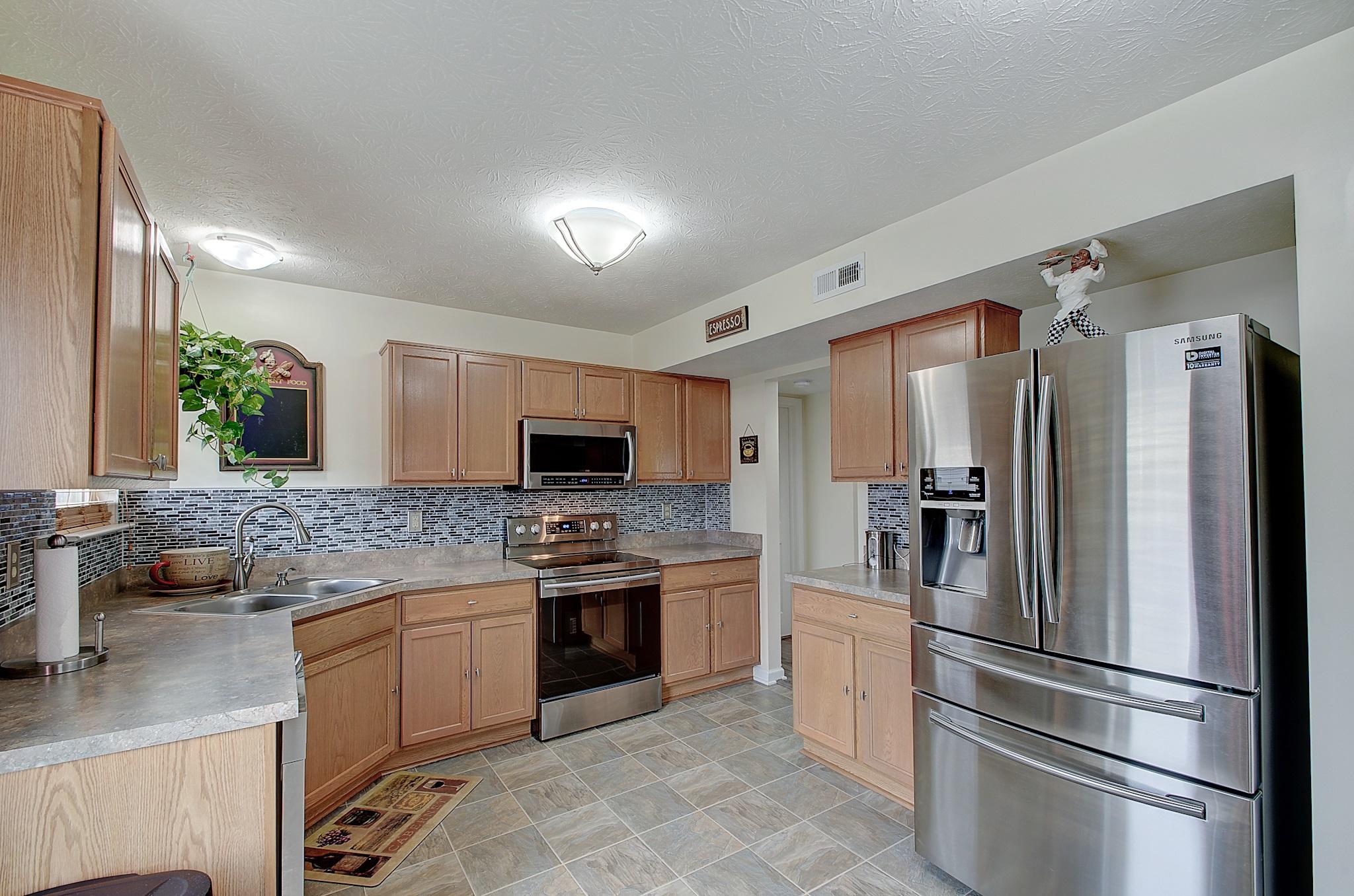 9-Kitchen View 2.jpg