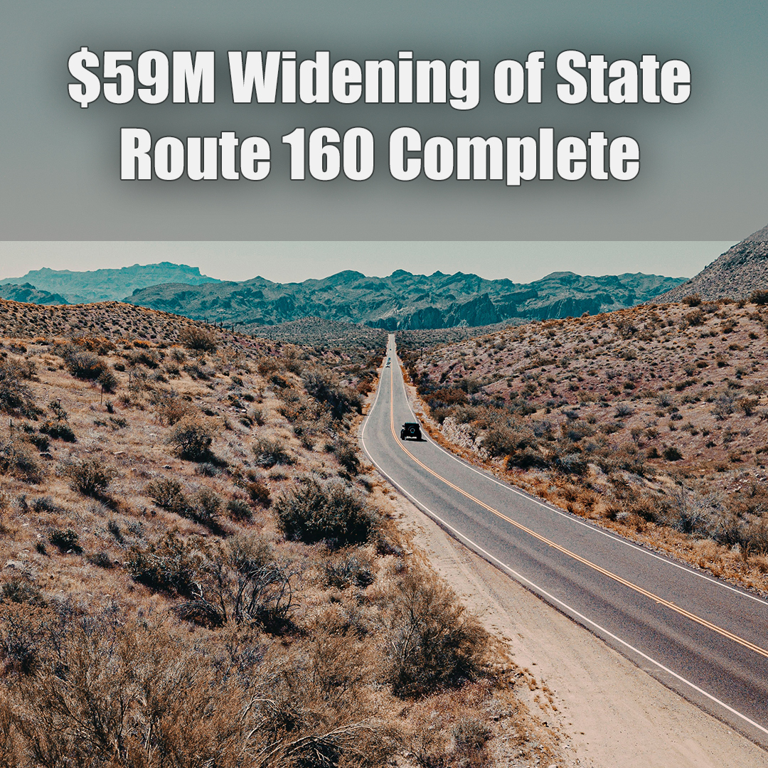 Widening of State Route 160.jpg
