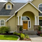 Search All Fairborn Homes for Sale