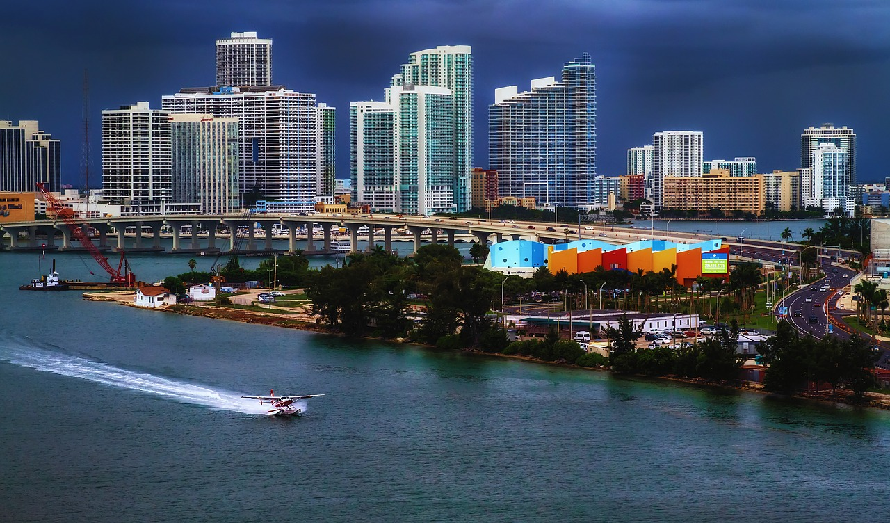 Buyer's Guide To Your New Home in Miami