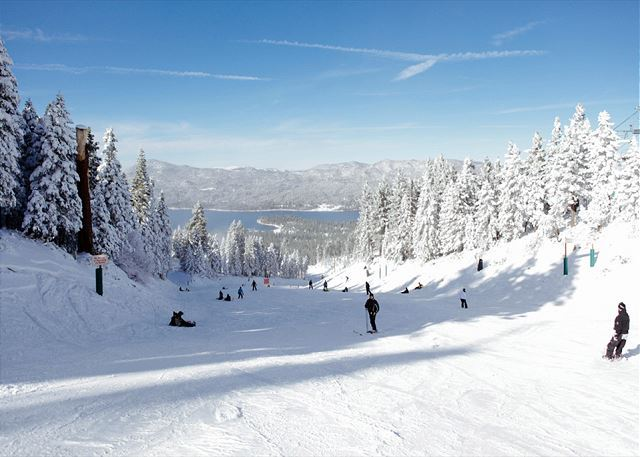 Big-Bear-Snow-Boarding (1).jpg