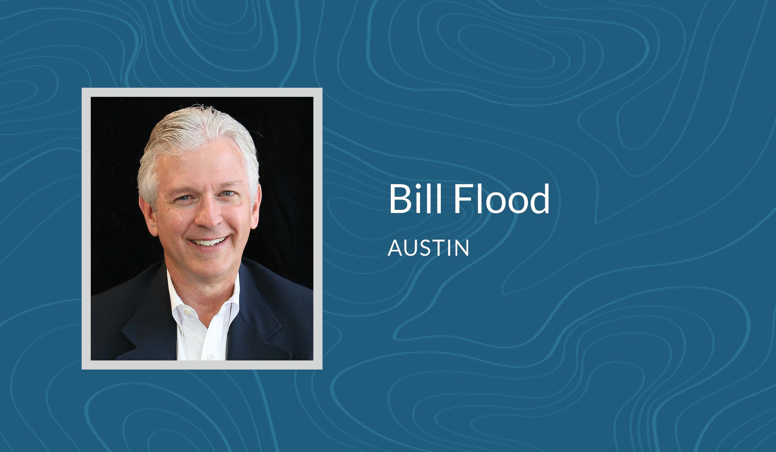 Bill Flood Landing Page Headers.png