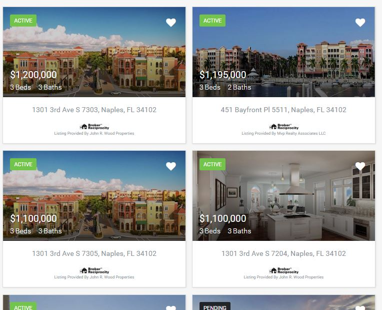 Bayfront-Condo-Sales-Latest-Listings.JPG