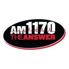 am1170.png