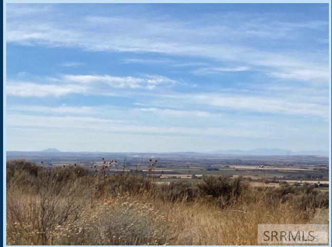 Panorama Hills 1.jpg