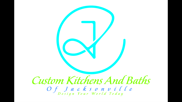 Custom Kitchens & Baths Logo.png