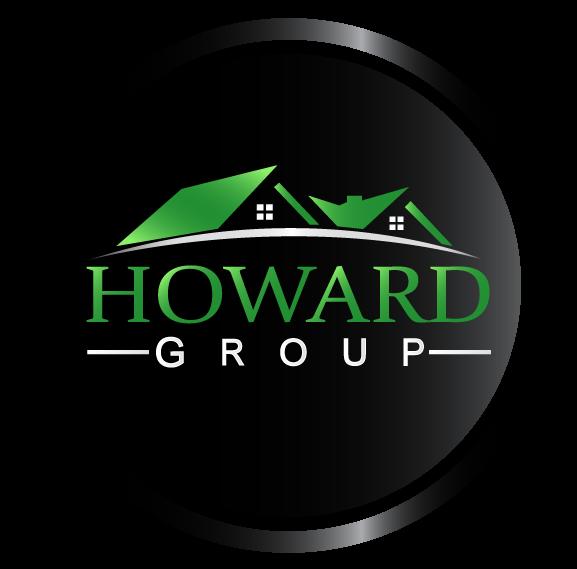 Howard-Group-Logo.png