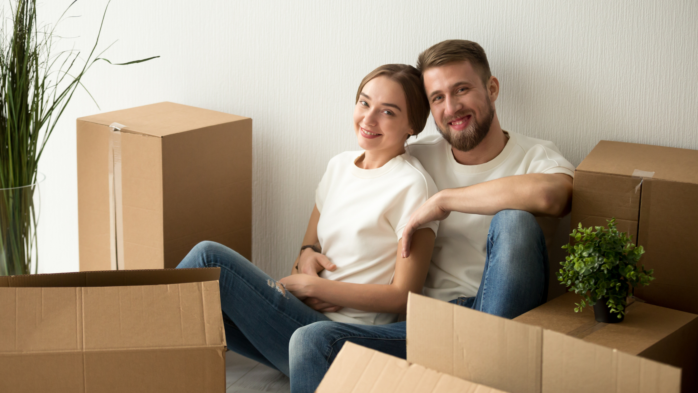 Six Upgrades Millennial Buyers Pay More For and One Exception
