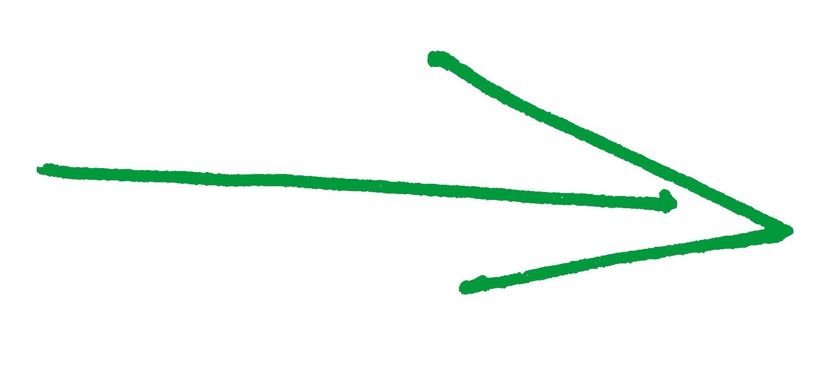Arrow_DB5.png
