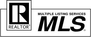 Realtor MLS logo.jpg
