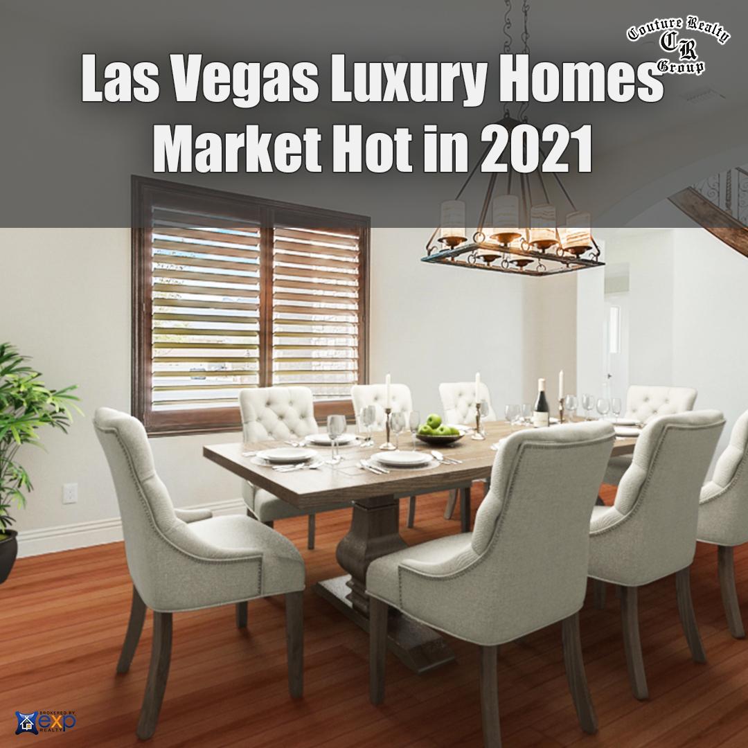 Luxury Homes in Las Vegas.jpg