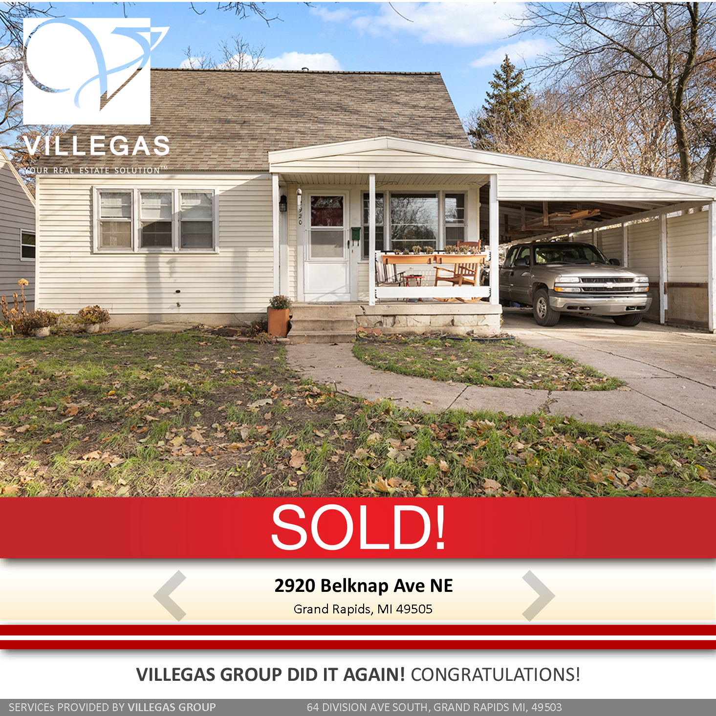 2920 Belknap SOLD SM Post.png