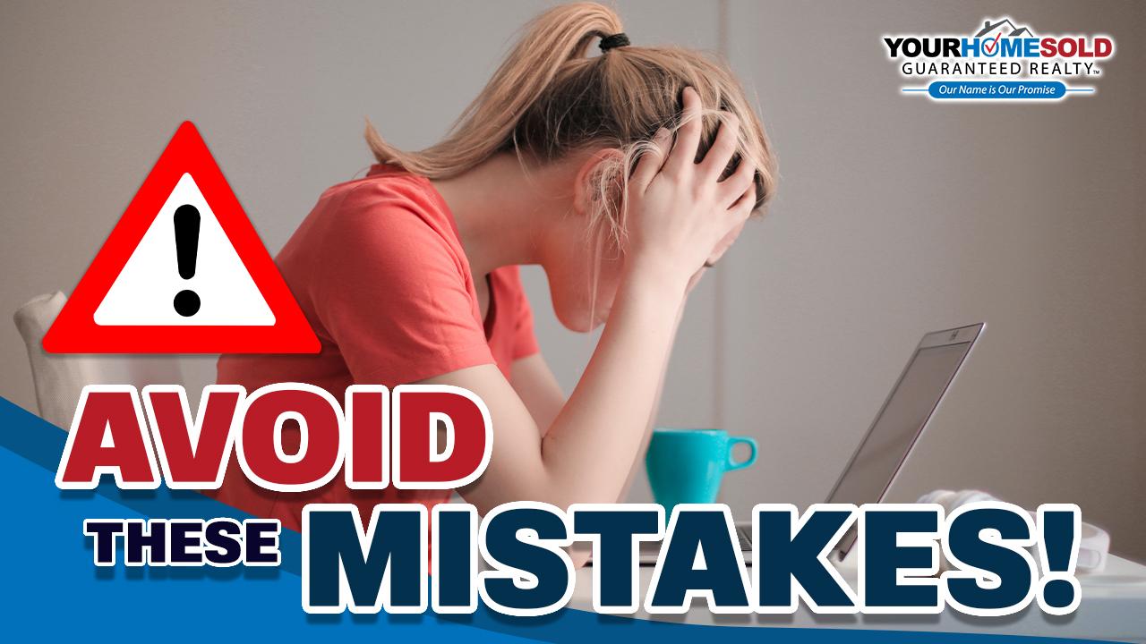 Avoid these mistakes.jpg