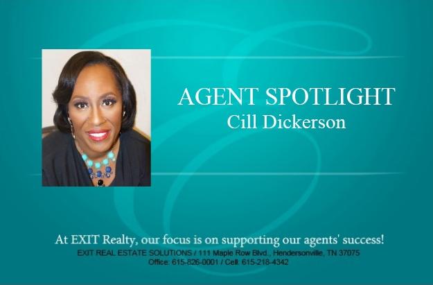 Cill_Dickerson_Agent_Spotlight.png