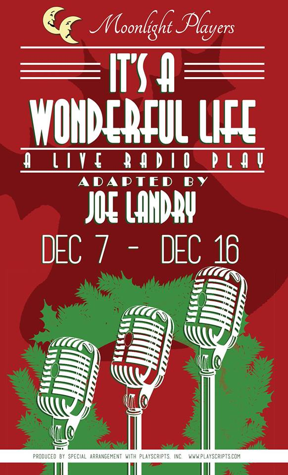 it's a wonderful life radio show.jpg