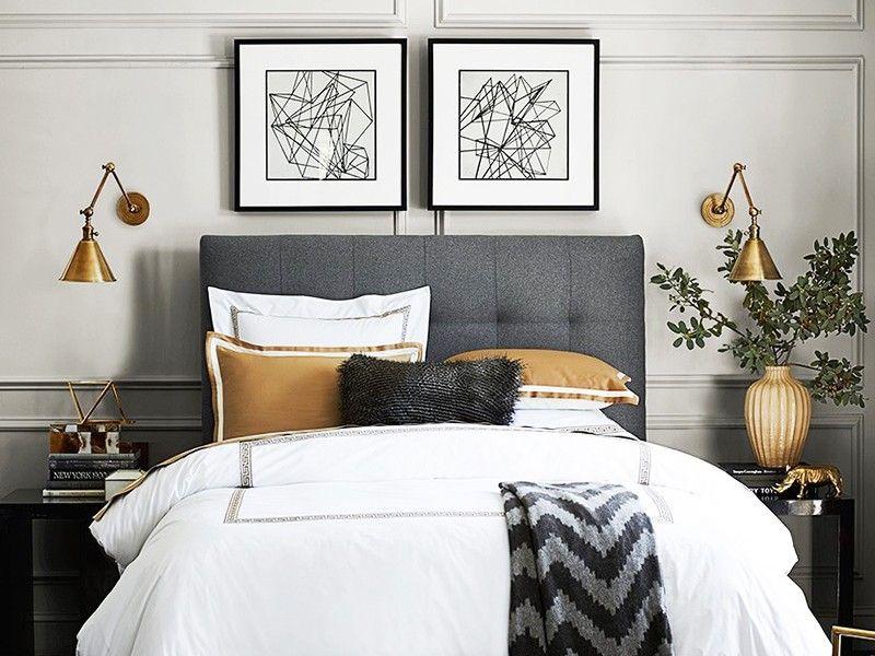 jay-jeffers-wall-sconce-bedroom.jpg