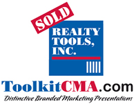 Free ToolKit CMA/Marketing Account