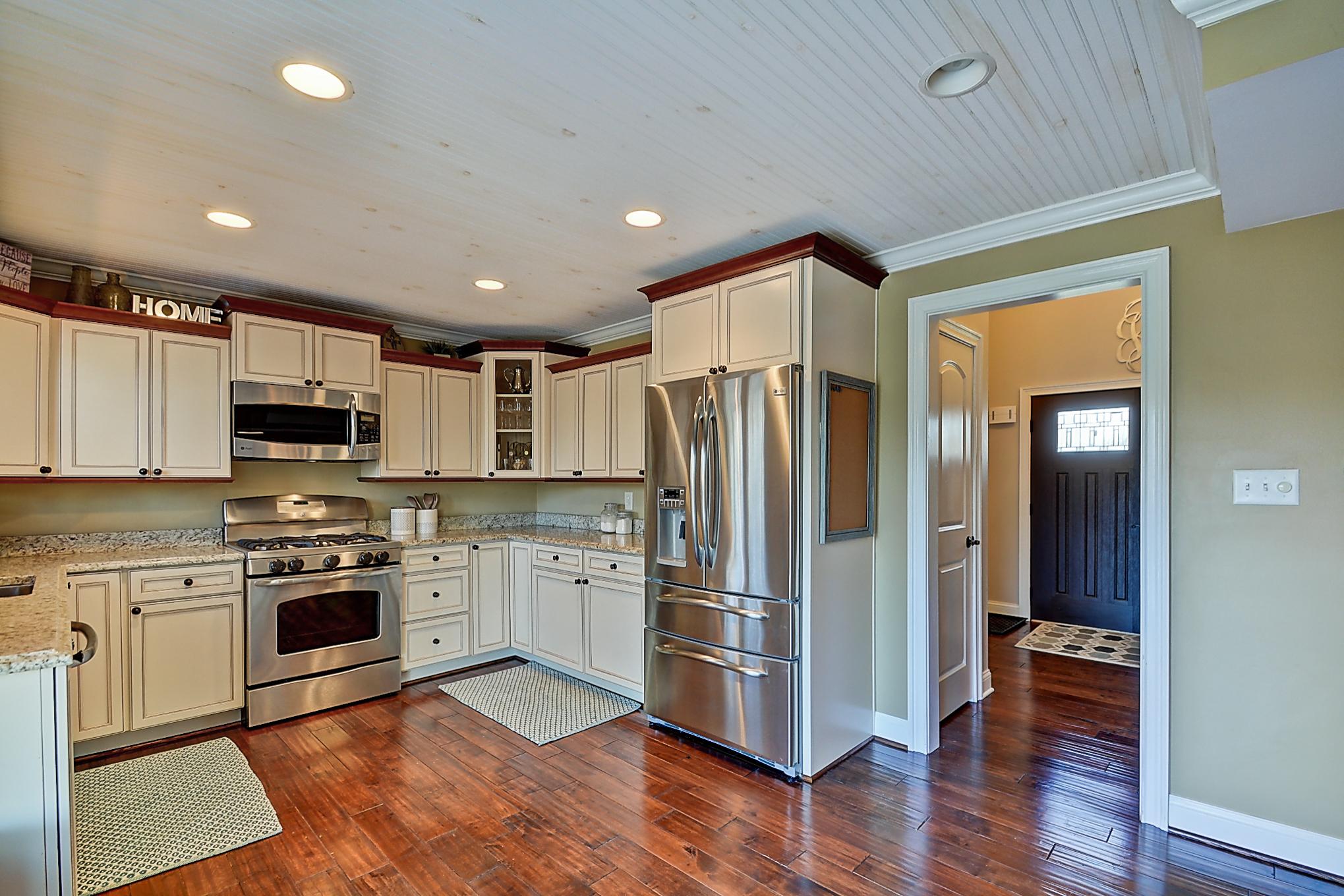 8-Kitchen View 2.jpg