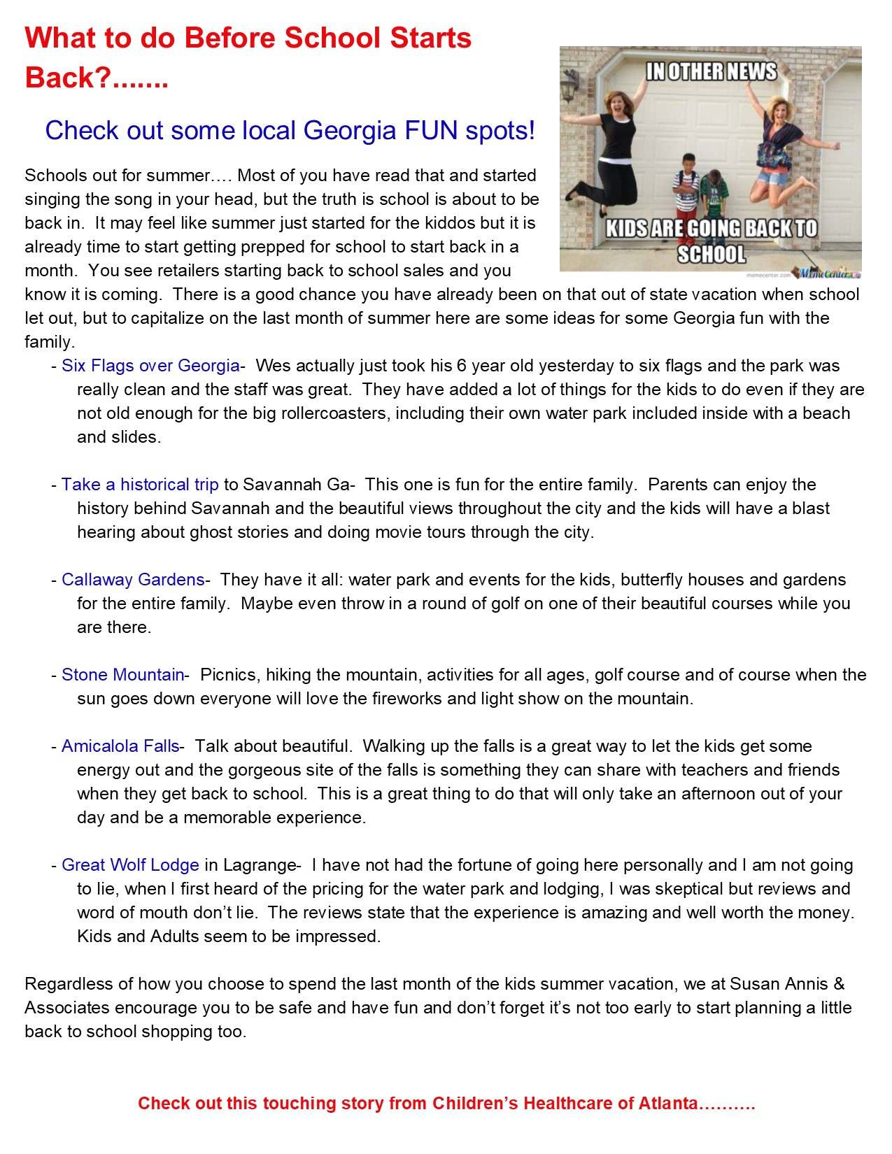 Newsletter JUly 2018 Email pg 2.jpg