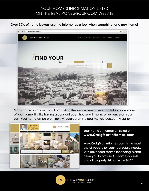 Premier-Brochure-for-website-1-33.jpg