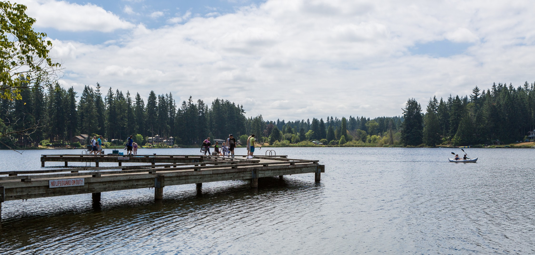 WindermereNorth_Woodinville_CottageLake2.jpg