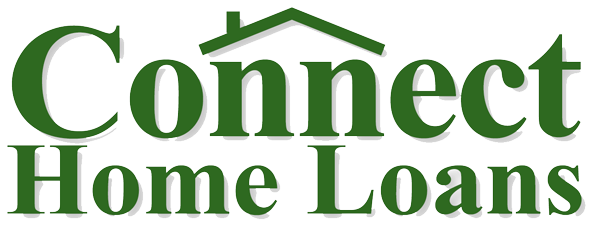 connect home loans transparant.png