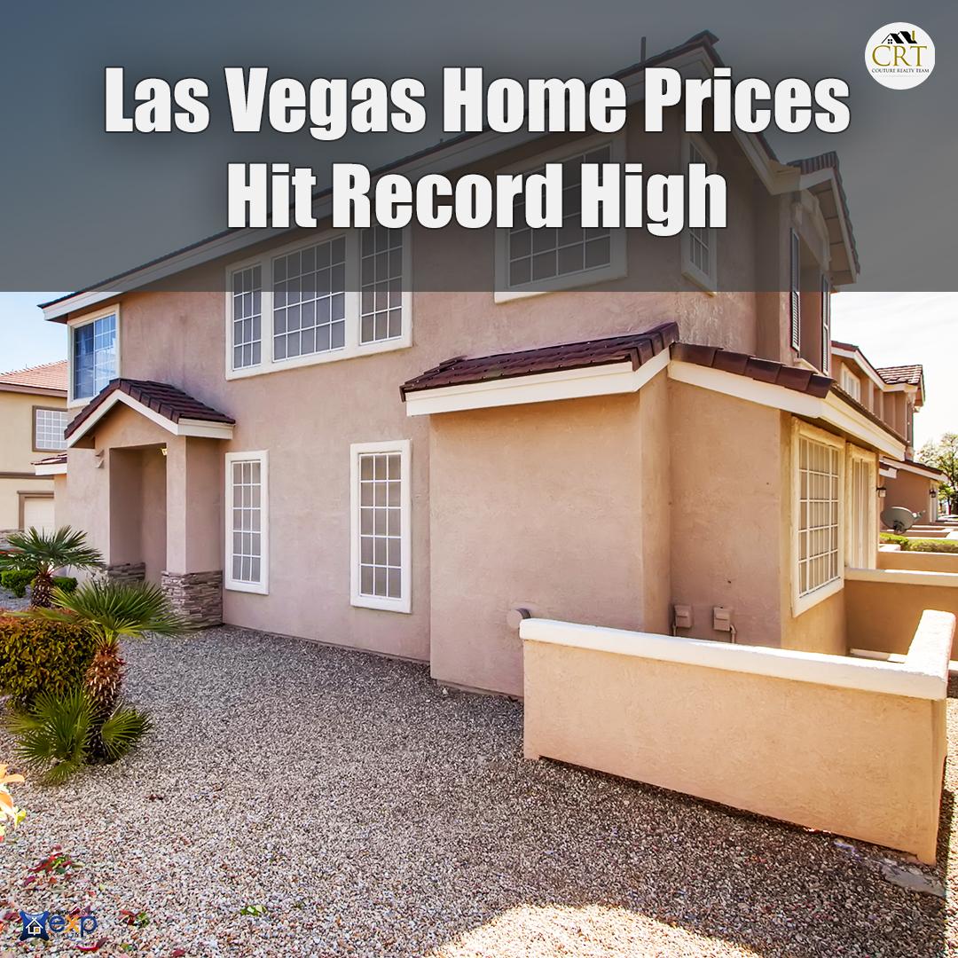 Las Vegas Home Prices Hit.jpg