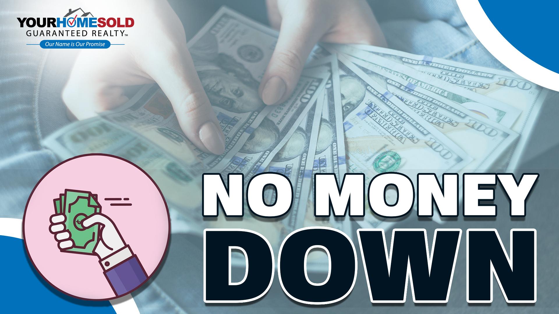No money down 2.jpg