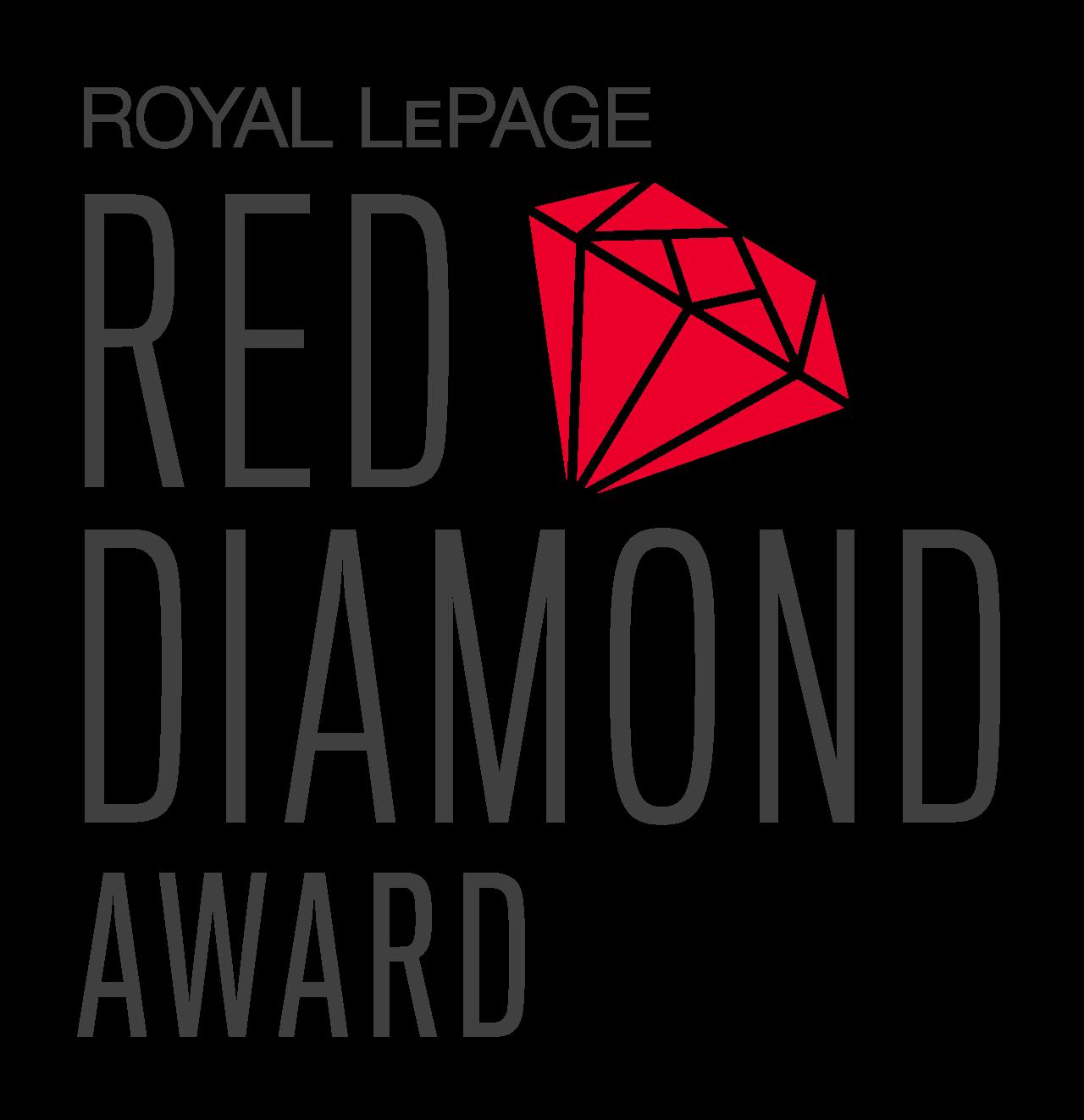 RLP-RedDiamond-Generic-EN-RGB.png