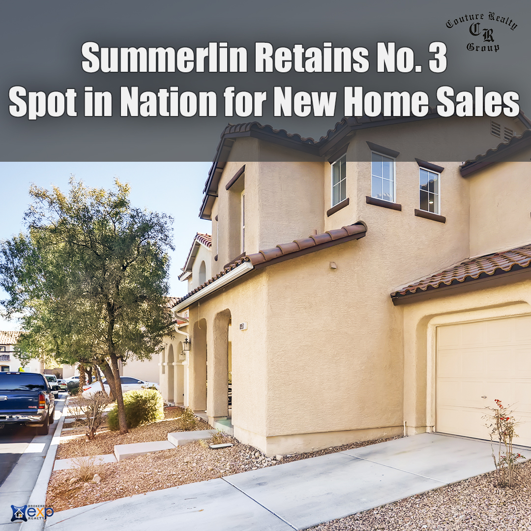 Summerlin New Home Sales.jpg
