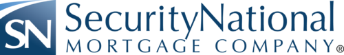 security national mortgage company.png