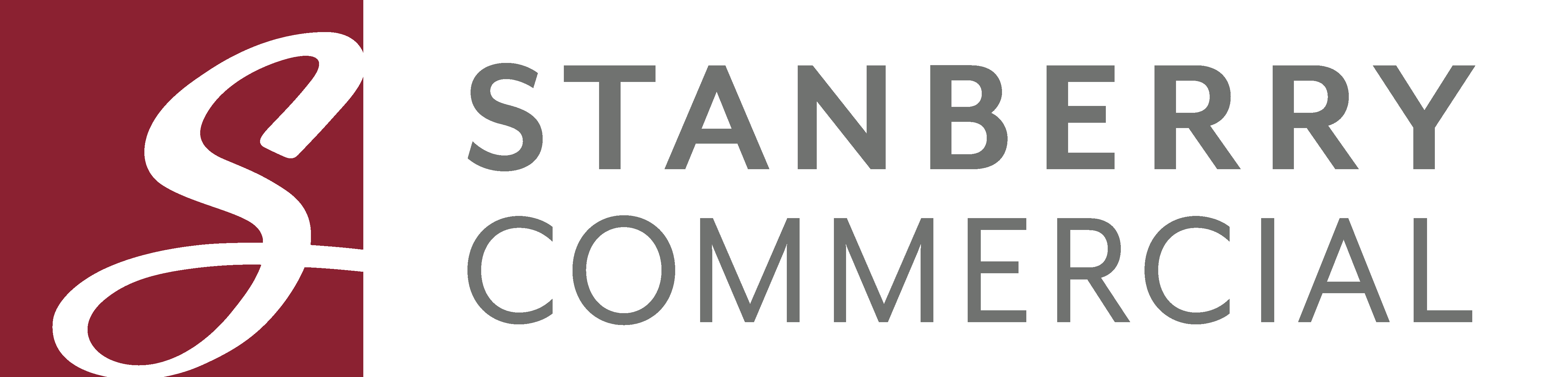 StanberryCommercialLOGO.png