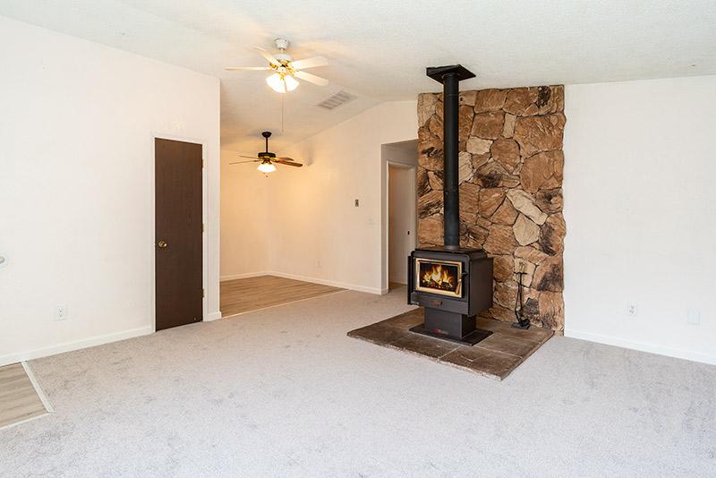 gordonia fireplace .jpg