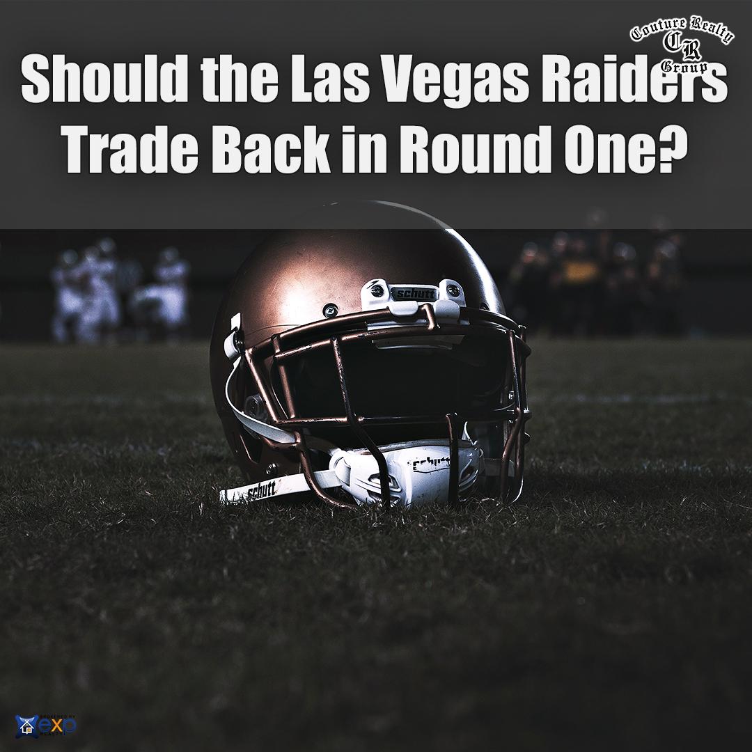 Raiders Las Vegas Trade.jpg