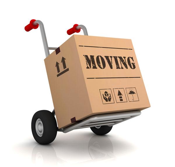 box-moving-img.jpg