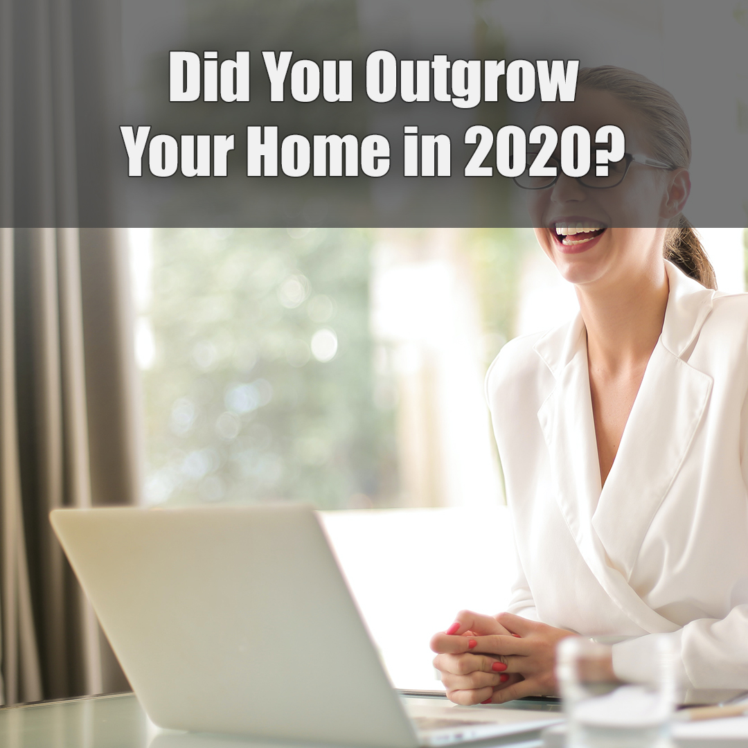 Outgrowing Your Home.jpg