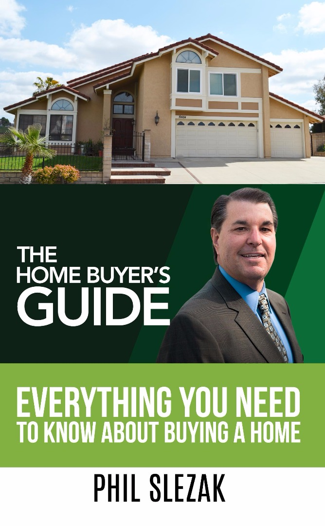 buyer book cover.jpg