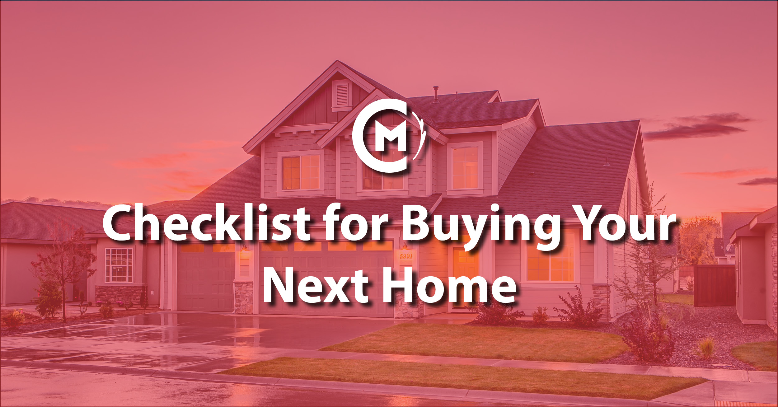 checklist-for-buying-your-next-home.jpg