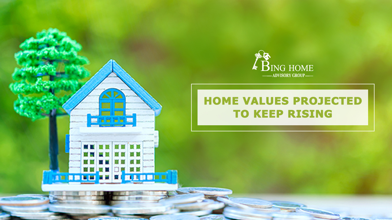 Home Values Projected to Keep Rising 16x9.jpg