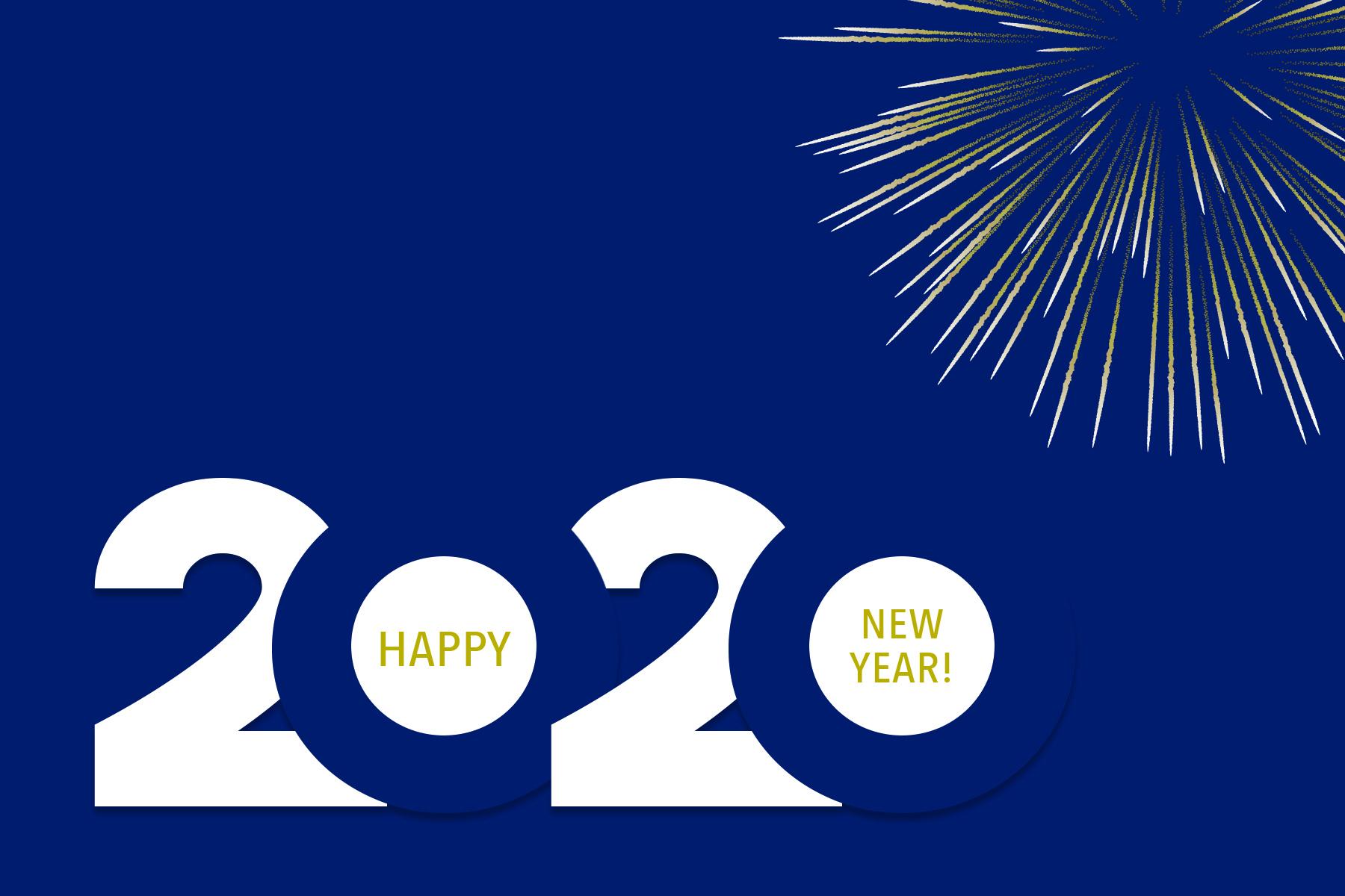 2020 New Year's Eve Celebrations In Savannah Georgia