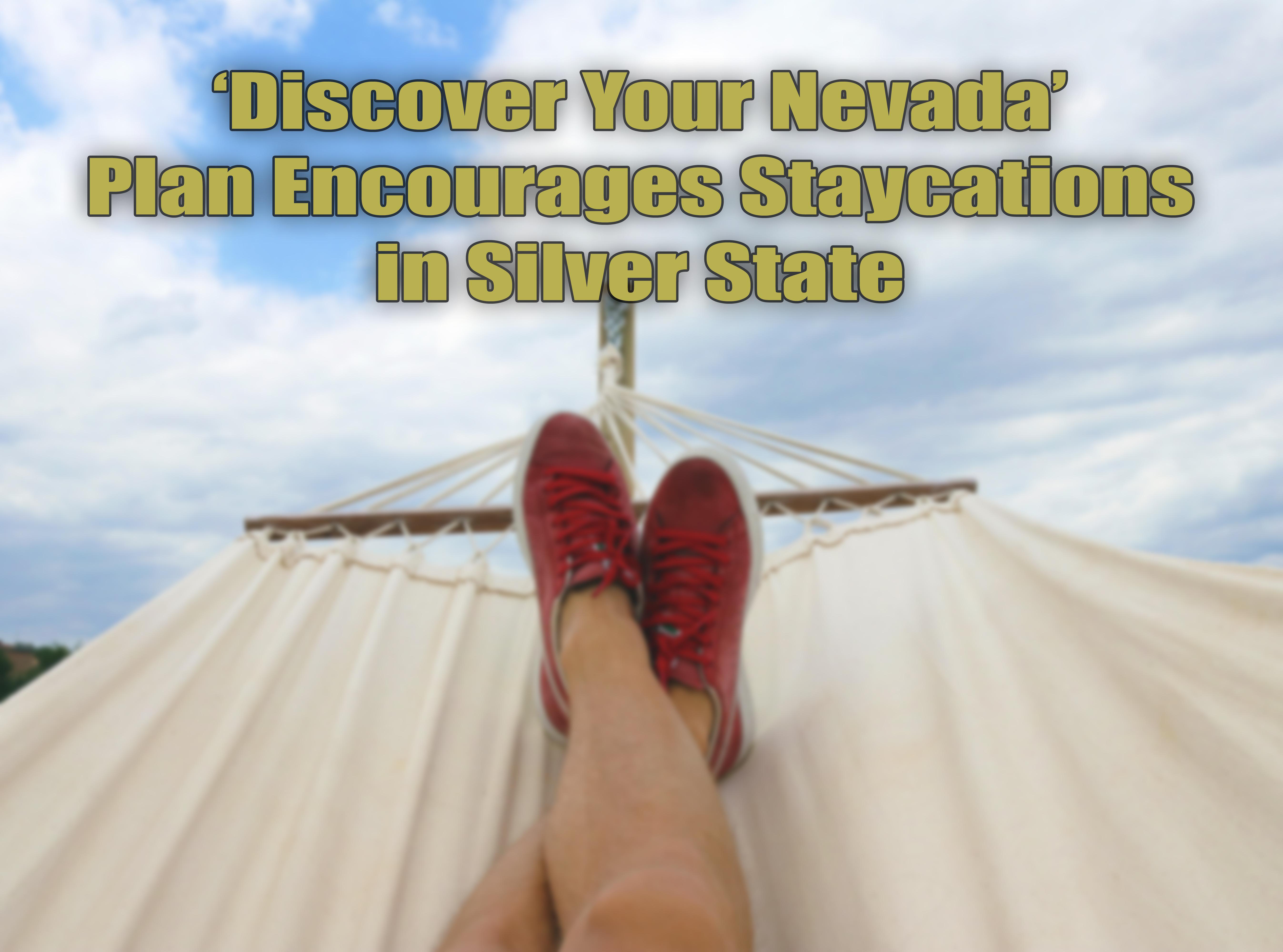 Silver State Las Vegas.jpg