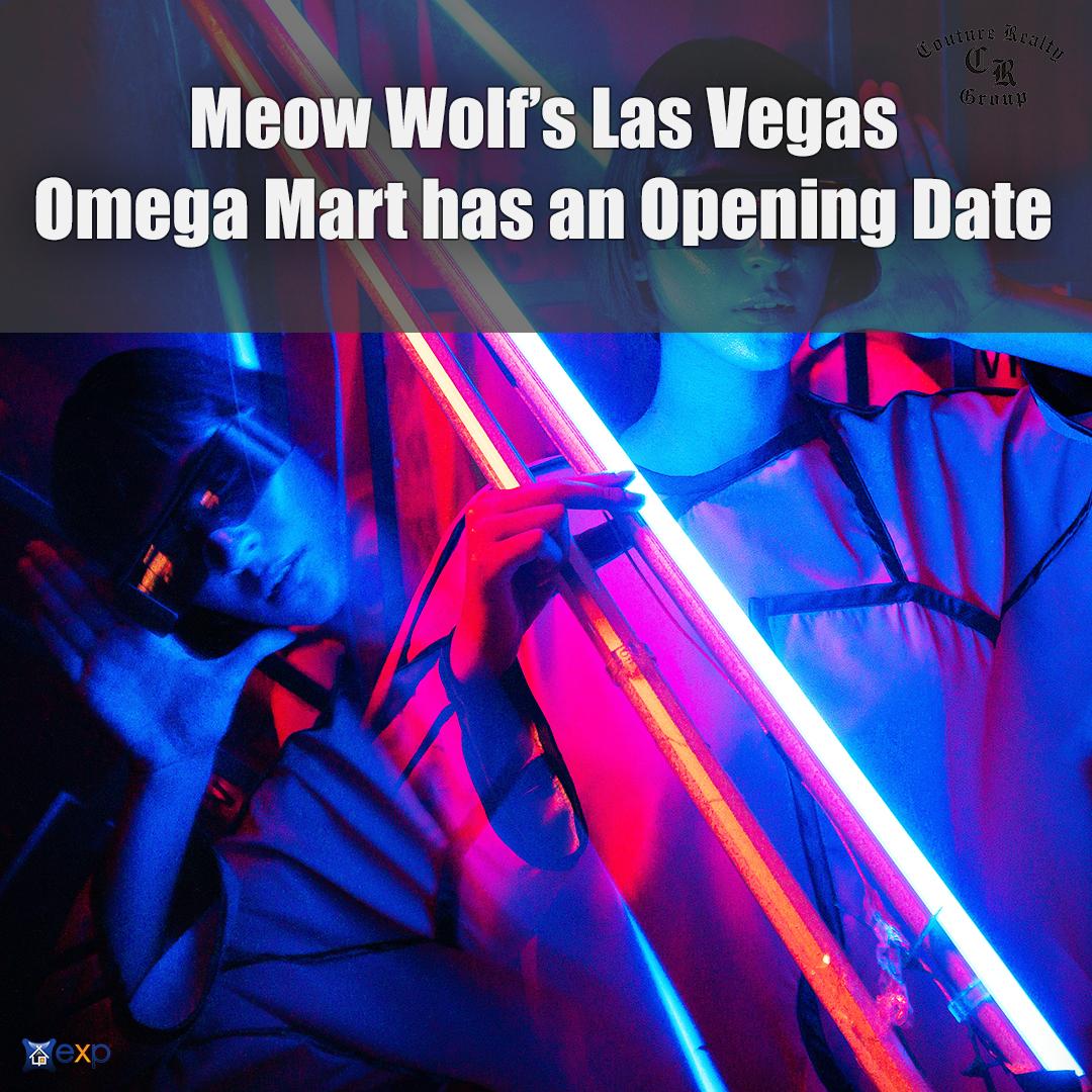 Omega Mart.jpg