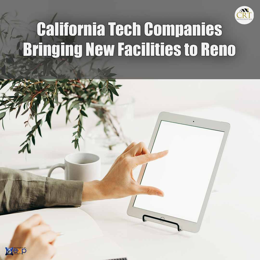 California Tech Companies.jpg