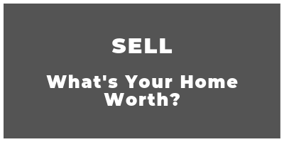 SELL MY HOUSE - What's My Home Worth?.png